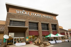 20140305_WFM_Cary_Store_Re-Opening_ORR_002-XL